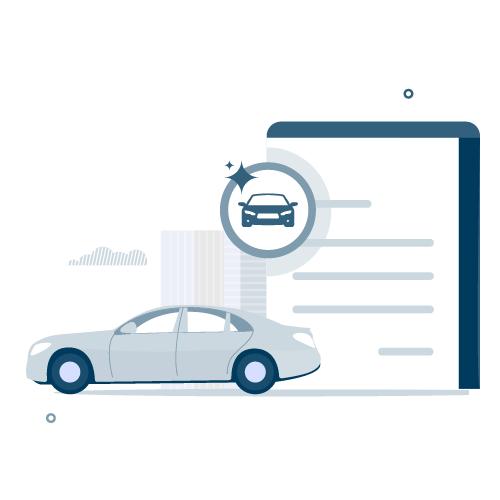 Oddaj auto iweź nowe- podpisz kolejną umowę