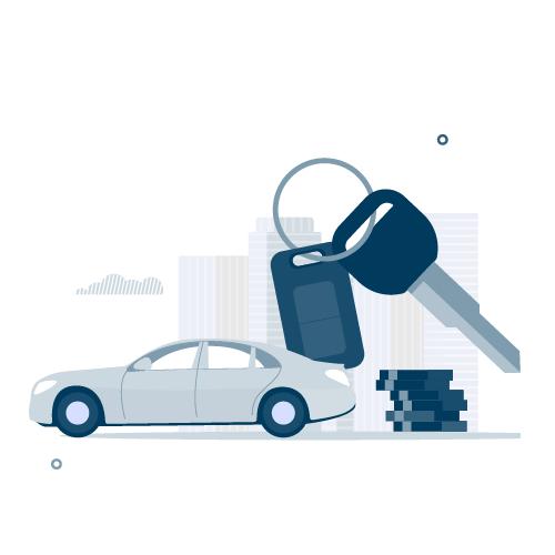 Wykup samochód